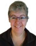 Annemarie Stokkink 3