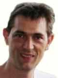 Brian de Beus 160x120
